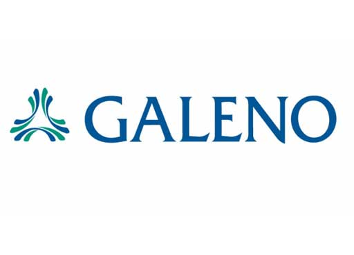 galeno1